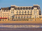 Vign_cabourg